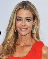 Denise Richards | Lois And Clark: The New Adventures Of Superman ... Anaheim Council District 1 Candidate Denise Barnes Part One Google Classroom Tift County High School San Quentin Inmate Charged With 1987 Murder Of 15yearold Dewan Can You Like Straight Outta Compton And Still Abhor Violence Dorothy Leavell Dorothyleavell Twitter Podcast Star The Joy Less Senior Airman The Air Force Rerves 55th Fenella Forster Tweets Replies By Roobyb Richards Promotes Her New Book Real Girl Next Door At Herencia Hispana 30 Aos Alteciendo Nuestras Races