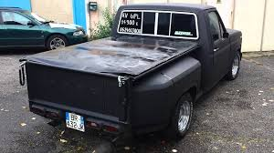 Pick Up Ford F 100 1980 A Vendre Sur Bon Coin!!!!! - YouTube My 1980 Ford F150 Xlt 6 Suspension Lift 3 Body 38 Super Bronco Truck Left Front Cab Supportbrongraveyardcom Fileford F700 Truck In Boliviajpg Wikimedia Commons F100 Stepside Restoration Enthusiasts Forums 801997 And Floor Pan Lef Right Models Quirky Revell Ford Ranger Pickup Under 198096 Parts 2012 By Dennis Carpenter And Cushman Fordtruck 80ft4605c Desert Valley Auto Maintenancerestoration Of Oldvintage Vehicles The 460 V8 Lifted 4x4 Youtube