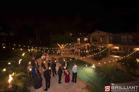 Backyard Wedding In Del Mar - 14920 Via De La Valle, Del Mar Backyard Wedding Inspiration Rustic Romantic Country Dance Floor For My Wedding Made Of Pallets Awesome Interior Lights Lawrahetcom Comely Garden Cheap Led Solar Powered Lotus Flower Outdoor Rustic Backyard Best Photos Cute Ideas On A Budget Diy Table Centerpiece Lights Lighting House Design And Office Diy In The Woods Reception String Rug Home Decoration Mesmerizing String Design And From Real Celebrations Martha Home Planning Advice