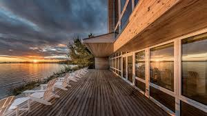 104 Beach Houses Architecture Stunning Images Of The World S Best Waterside Homes Bbc Culture