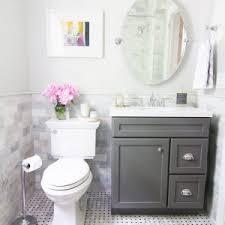 Half Bath Decorating Ideas Pictures by Decorating Ideas Small Bathrooms Bathroom For Hotshotthemes
