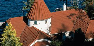 Decra Villa Tile Estimating Sheet by Roof Replacement U0026 Installation In Denver