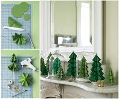 decoration a faire soi meme déco noël à faire soi même pour un style personnalisé et original