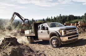 Ford Unveils 2017 F-Series Chassis Cab Super Duty Trucks With Huge ... For 8700 Could This 1970 Ford F250 Work Truck You 2017 Design That Retain Its Futuristic Theme And 2007 Super Duty Dennis Gasper Lmc Life Truck For Sale Maryland Commercial Vehicle Lithia Fresno Trucks And Vans Xl Hybrids Unveils Firstever Hybdelectric At 2018 F150 Pickup F350 F450 Pro Cstruction New Find The Best Pickup Chassis Transit Connect Cargo Van The Show Unveils Fseries Chassis Cab Trucks With Huge Review 2015 Wildsau