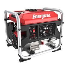 Watts Floor Drain Extension by Energizer 1 300 Watt Gasoline Powered Heavy Duty Portable