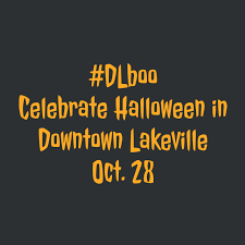 Halloween Things In Mn by Upcoming Events U2013 Downtown Lakeville