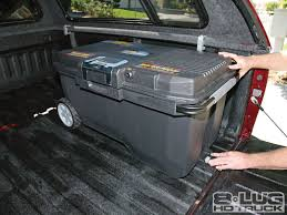 Stanley FatMax Xtreme Truck Box - Tools & Things Photo & Image Gallery Chevy Colorado Xtreme 1 Autk Pinterest Vehicle Offroad And The Chevrolet Xtreme Truck Is The Future Of Pickups Maxim Chevrolet S10 Gmc Sonoma American Pickup Lpg Hurst Chevy Xtreme Accsories North Texas Gaming Wwwntxgamingcom Mobile Video Game Used Cars Coopersville Mi Trucks 2002 Specs Oasis Amor Fashion Los Coches De Asphalt Xtremeasphalt Youtube For People Outfitters 2010 Stetdreams Show Hawaii Web Exclusive Photo Image This Lives Up To Its Name With Supercharged Ls V