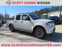 New 2018 Nissan Frontier Desert Runner Crew Cab Pickup In Carrollton ... Decked Nissan Frontier 2005 Truck Bed Drawer System 2018 S In Jacksonville Fl 2017 Indepth Model Review Car And Driver 2013 Crew Cab Used Black 4x4 16n007b 2004 2wd Not Specified For Sale New Sv 4d Lake Havasu City 9943 Truck Design Trailer Engine Test Drive Youtube Reviews Rating Motor Trend Opelika Al Columbus Extended Pickup Folsom F11813 At Enter Motors Group Nashville Tn 2011 News Information Nceptcarzcom