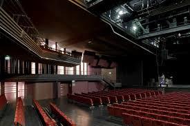salle de concert lille jean paul viguier architecture project lille casino lucien