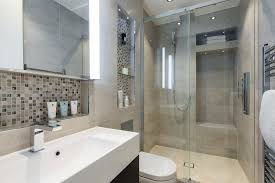 5 small bathroom shower design ideas the bath co