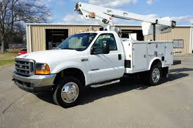 2000 FORD F-450 BUCKET TRUCK 7.3 POWERSTROKE DIESEL - YouTube 2018 Ford Super Duty F450 Platinum Truck Model Hlights Fordcom Unveils With Improved 67l Power Stroke Dually Ftruck 450 2008 Airnarc Force 200 Welders Big Heres Why Fords Pimpedout New Limited Pickup Costs Xlt 14400 Bas Trucks 2014 Poseidons Wrath Tandem Dump For Sale Also Together With Bed 082016 F234f550 Pick Up Manual Black Towing Cab Flatbed In Corning Ca Hicsumption 2012 Used Cabchassis Drw At Fleet Lease