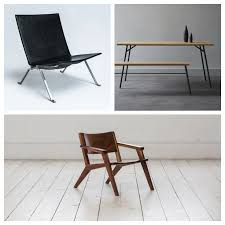 Pk22 Chair Second Hand by 104 Best Midcentury Modern Show Images On Pinterest Midcentury