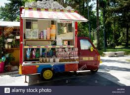 Sokobanja, Serbia, May 02, 2018: Popcorn Sale Truck, Mobile Food And ... Asian Food Trucks Trailers For Sale Ccession Nation Stinky Buns Truck Tampa Bay Sold 2014 Freightliner Diesel 18ft 119000 Prestige For We Build And Customize Vans Trailers Mobile Flooring Ford Kitchen Chameleon Ccessions Trailer 1989 White 16ft Youtube Fast Caravans Canada Buy Custom Toronto Gastrohub
