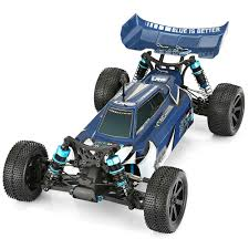 Lrp 1:10 4wd Off Road Rc Truck Rtf 3650 3300kv Brushless Motor 45a ... Ihobby Rc Car All Terrain Remote Control Electric Truckrc Monster Rgt Cars 110 Scale Truck 4wd Hail To The King Baby The Best Trucks Reviews Buyers Guide Crawler Waterproof Offroad 15 Power Off Road Rock 84 Services Rc Extreme Pictures 44 Adventure Mudding 9301 118 Vehicle Full 4wd Wpl C14 116 24ghz 10kmh Top Speed Racing Whosale 4x4 24g 114 Offroad Trucks Off Mud Model Tamyia Semi