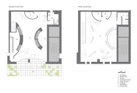 Floor Plan Template Powerpoint by 12 Best Retail Floor Plans Images On Pinterest Clothing Store