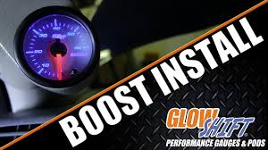 How To Install A Diesel Boost Gauge - YouTube Products Custom Populated Panels New Vintage Usa Inc Isuzu Dmax Pro Stock Diesel Race Truck Team Thailand Photo Voltmeter Gauge Pegged On 2004 Silverado Instrument Cluster Chevy How To Test Fuel Pssure On A Dodge Ram With Common Workshop Nissan Frontier Runner Powered By Cummins Power Edge 830 Insight Cts Monitor Source Steering Column Pod Ford Enthusiasts Forums Lifted Navara 25 Diesel Auxiliary Gauges Custom Glowshifts 32009 24 Valve Gauge Set Maxtow Performance Gauges Pillar Pods Why Egt Is Important Banks 0900 Deg Ext Temp Boost 030 Psi W Dash Pod For D