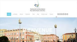 chambre de commerce italienne en l italie table chambre de commerce italienne newsindo co