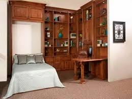 Raymour And Flanigan Twin Headboards by Bedroom Murphy Bed Hardware For Sale Murphy Beds For Sale