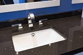 Kitchen And Bathroom Renovations Oakville by Design Build House Additions Kitchen Bath Renovations