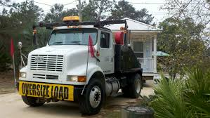 Mobile Home Moving Trucks For Sale - Best Image Truck Kusaboshi.Com Ryder Appoints Rajeev Ravindran Chief Information Officer The Md26 Mega Truck Gears And Circuits Moving Century 21 Covered Bridges Real Estate 5707842821 25 Perfect On Site Vans For Sale Inverloch Fakrubcom Atlas Van Lines Amj Campbell Western Star And 53 F Flickr Use Our San Diego Homes For Search Used Inventory Trucks 6246871 26 Ft Vehicle Homestead Move Across Country Youtube 2018 Mack Chu613 Whats Included In My Rental Insider