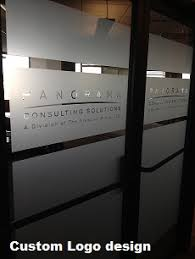 Solyx Decorative Window Films by Decorative Window Tinting In Denver And Colorado All American