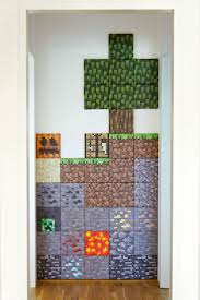 Minecraft Room Decor Ideas by 13 Best Minecraft Quilt Images On Pinterest Minecraft Quilt