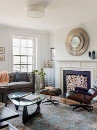 Best 100 Transitional Living Room Ideas Remodeling Photos