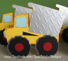 Www.facebook.com/LissaLeigheDesigns Silhouette Cameo Cricut Dump ... Dump Truck Baby Shower Invitation Hitachi Eh5000 Aciii Gold 187 Trucks Pinterest Cstruction And Tiaras Sibling Birthday Invitations Printed Invites Heavy Equipment Free Christmas Templates New Party Images Of Garbage Design Lovely Invite Digital Clipart Truck Cement Bulldoser Perfect Mold Card Printable Diy Boy Mama A Trashy Celebration Day The Dead Cam Newton In Car Crash With