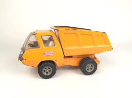 Mighty Tonka Side Loader Garbage Truck Images Buy Tonka Strong Arm Cement Truck In Cheap Price On Alibacom Garbage Toys Online From Fishpdconz Trucks Walmart Wwwtopsimagescom April 2017 Fishpondcomau With Lever Lifting Empty Action Gallery For Wm Toy Babies Pinterest