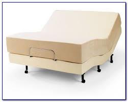 elegant headboard brackets for tempurpedic adjustable bed 14 for
