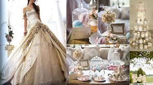 Interior Design Fairytale Wedding Theme Decorations Home