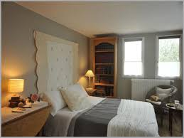 chambres d hote honfleur parfait chambre d hote de charme honfleur idée 1016000 chambre idées