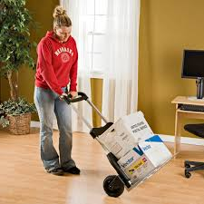 Wesco Mega Mover Folding Hand Truck | Edgecat Hand Trucks Folding Best Image Truck Kusaboshicom Wesco Superlite Walmartcom Wheels For Mega Mover Handtruck 150700 Bh Photo Sorted Platform Cart Impressing Of 170 Lbs Dolly Push Heavy Duty 2017 Pin By Jackhole Diary On Decorated Guy Dorm Pinterest Cosco Home And Office 300 Lb Capacity Shifter Mulposition Lift 2018