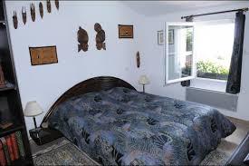 chambres d hotes noirmoutier la chambre sur l ile de noirmoutier à noirmoutier en l