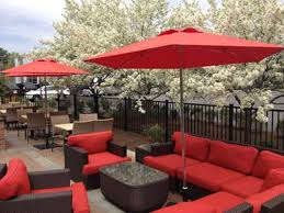 Harborside Grill And Patio Boston Ma Menu by These 120 Patios Are Officially Open For 2016