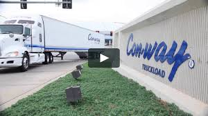 Con-way Truckload On Vimeo Crowley Sees 23 Billion Military Contract As Test Of Logistics More From I29 In Iowa With Rick Pt 4 Jacksonville Florida Jax Beach Restaurant Attorney Bank Hospital Conway Freight Opens 65door Service Center Nc Trucking News Conway Freight Ltl Less Than Truckload Truck Driver Positions West St Louis 9 Howto Cdl School To 700 Driving Job 2 Years Peterbilt 587 Flickr Blog Trinity Xpo Sells Shipping Business Transforce For Tracking