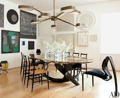 36 Of The Best Dining Rooms 2016