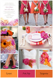 Amazing Wedding Color Themes Combination Ideas Archives Page 2 Of 3 Weddings