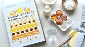 balance de cuisine boulanger balance de cuisine boulanger balance de cuisine boulanger