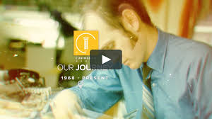 100 Cuningham Group 50 Years On Vimeo