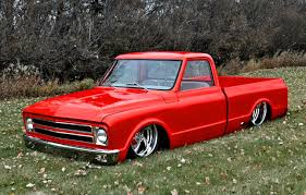 1967 Chevy C-10 Bagged   C10   Pinterest   Chevy Pickups, Chevrolet ... Pin By Byron Carson On Cool Classics Pinterest Cars Classic 1967 Chevy Truck Rear View Google Search Eccentric Mike Partykas C10 Slamd Mag Chevytruck Chevrolet Truck 67ctnvr Desert Valley Auto Parts Pickup Hot Rod Network Chevy 383 Stroker Engine Truckin Magazine Fast Lane Gmc Trucks And Carlisle Alltruck Nationals The 1947 Present