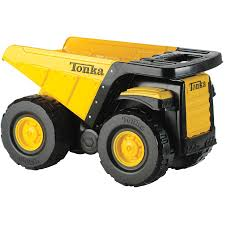 FUNRISE Classic Tonka Steel Backhoe - Home Hardware Canada Tonka Steel Classics Mighty Dump Truck 1874196098 Used Commercial Dump Trucks For Sale Or Small In Nc As Well Truck Buy Steel Classic Toughest Amazon Vehicle Only 20 Turbo Diesel 3901 93918 Christmas Gift Ideas 1 Listing Upc 021664939185 Model Tonka Dump Truck 354 Huge 57177742 Front Loader And Classic Mighty In Ffp
