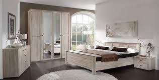 schlafzimmer planen leicht gemacht möbelix