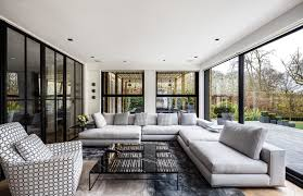100 Houses Interior Design Photos Houzz Home Decorating And Renovation Ideas And Inspiration