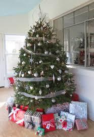Real Christmas Trees Kmart christmas decor threenineohfive