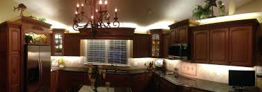 kitchen cabinets cheap led lights for kitchen cabinets battery