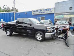 Buy 2016 Chevrolet Silverado 1500 Lt - For Sale In Manchester, Nh ... 2017 Volvo Truck Vnl670 Tandem Axle Sleeper New For Sale Dodge Ram 2500 In Concord Nh 03301 Autotrader Used Trucks And Dealership North Conway Diprizio Gmc Inc Middleton A Rochester Cars Derry 038 Auto Mart Quality Box For In Nh Franklin All 2019 Chevrolet Silverado 2500hd Vehicles Automania Hooksett Sales Service Sierra 1500 Work Manchester Under 900 Toyota 4runner Near Dover Specials
