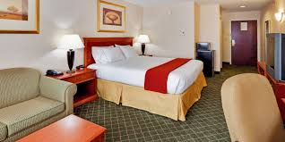 Just Cabinets And More Scranton Pa by Holiday Inn Express U0026 Suites Gibson Hotel By Ihg