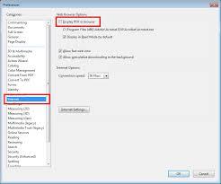 SOLVED Adobe PDFs Wont Open In Internet Explorer Enhanced