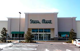 Steinmart Coupons In Store 2017 | Blog 40 Off Stein Mart Coupons Promo Discount Codes Wethriftcom 3944 Peachtree Road Ne Brookhaven Plaza Ga Black Friday Ads Sales And Deals 2018 Couponshy Steinmart Hours Free For Finish Line Coupons Discounts Promo Codes Get 20 Off Clearance At With This Coupon Printable Man Crates Code Mart Charlotte Locations 25 Clearance More Dress Shirts Lixnet Ag